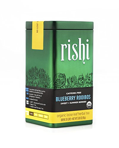 Rishi Tea Organic Iced Tea, $$1 off Rishi Tea loose leaf green tea printable (makes it $) Coconut Dream Shelf Stable Coconut Milk, 32 oz, $$1 off Dream Non-Dairy beverage or frozen dessert printable-$2 off Dream non-dairy beverage or frozen dessert (Facebook) printable (limit reached).