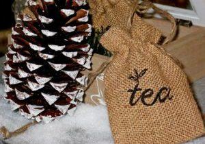 christmas-tea-pic